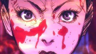Bang Bang • My Baby Shot Me Down - Nancy Sinatra (Kill Bill Vol.1)