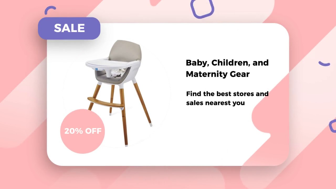 27a586750 287 Baby Stores in Chicago You Should Know About
