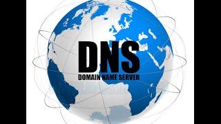 Augmenter vitesse de votre site internet grâce au DNS