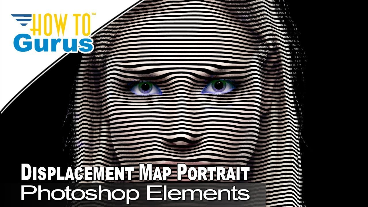 photoshop elements 13 切り抜き