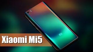 Xiaomi Mi5 / Mi5 Pro -