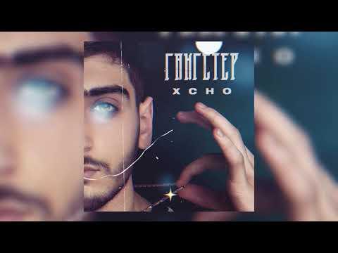 Xcho - Гангстер
