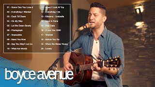 Best Guitar Acoustic Love Songs Cover 2021 - Most Popular Songs Cover Acoustic Music Of All Time