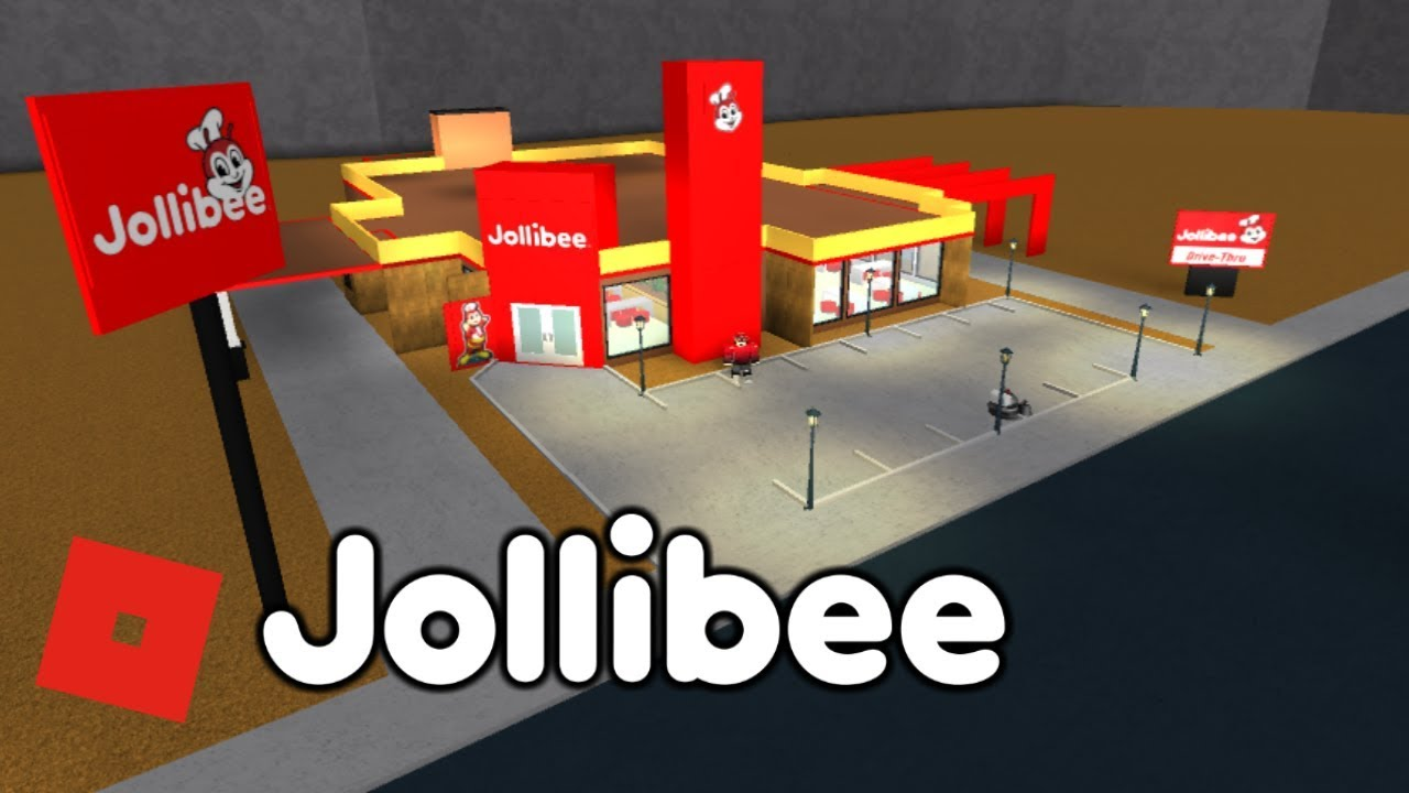 How To Build A Sign In Bloxburg