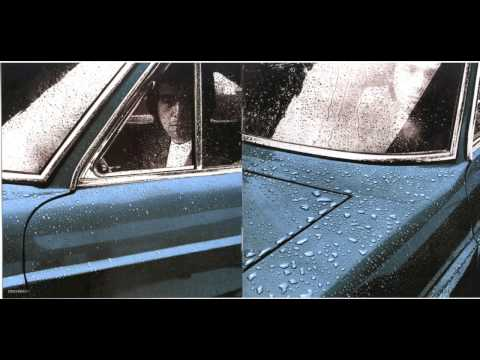 Solsbury Hill - Peter Gabriel (studio version)