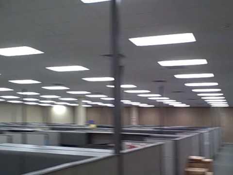 IMCOM HQ San Antonio