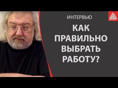 Новосибирский Институт Экономики Психологии и Права