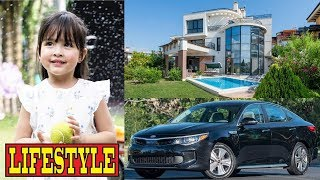 Zia Dantes Maria Ding Dong Daughter Biography Net Worth Family Cars House LifeStyle 2019