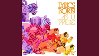Provided to YouTube by Universal Music Group Lies X 3 · Lyrics Born As U Were ℗ 2010 Mass Appeal/Mobile Home Released on: 2010-10-26 Producer: Lyrics ...