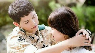 Baixar Agar tum mil jao 🚣||Korean mix|| descendants of the sun