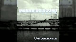 언터쳐블 (Untouchable) - 회전목마 (Fea…