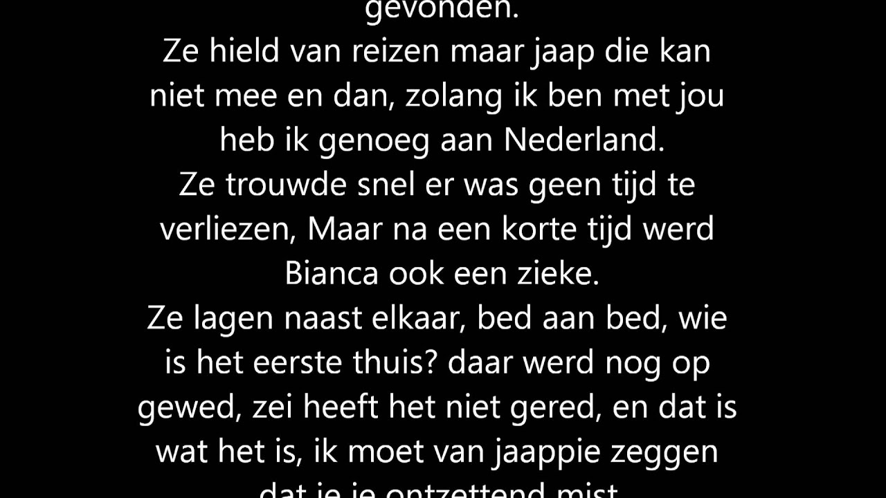 nederlands frans zinnen