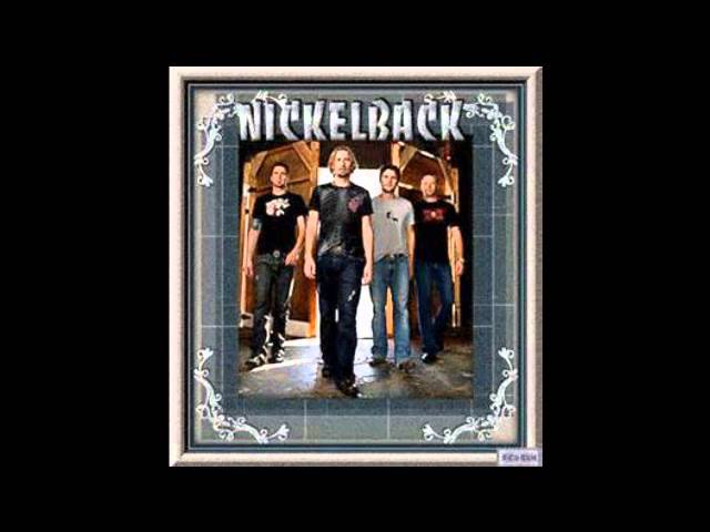nickelback-figured-you-out-acoustic-justin-york