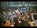 Sky Club Benelux - Cheat Code Tour / PRAHA Radost FX