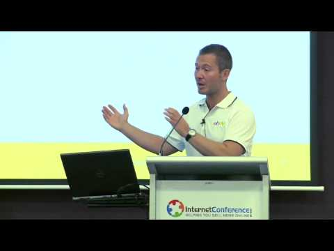 eBay: Understanding eBay Search with Todd Alexander