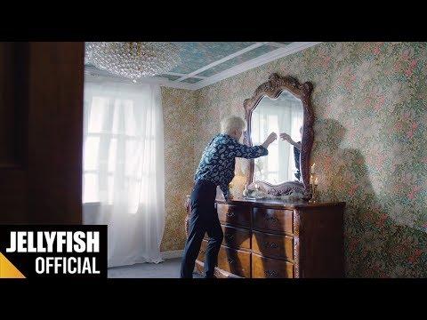 Download 레오(LEO) - Concept Film 'LEO FROM LEO'