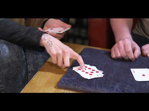 SLOB Gimmick and Online Instructions by Simon Lovell & Kaymar Magic