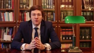 Мифтахутдинов Рустем, Банкротный клуб Тюмень, апрель 2017