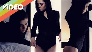Saccao, Matvey Emerson, Anas.A feat. Dessy Slavova - On My Mind (Music Video)
