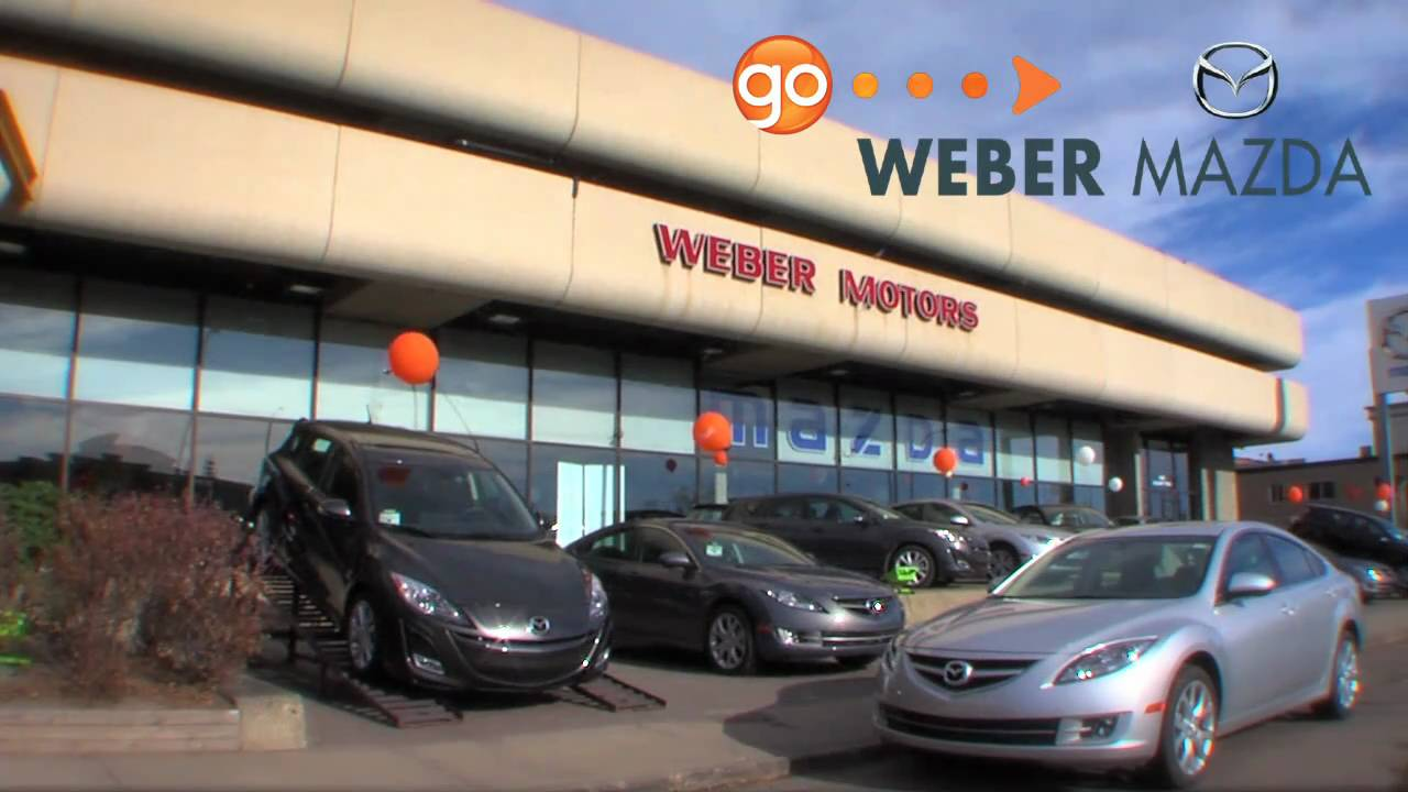 in ts hero skyactiv dealership mazda s gordon winnipeg locations mb innovation htm new gerry