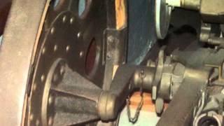 70mm Type 92 Howitzer