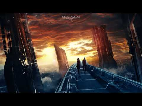 Cloud Atlas Theme - All Boundaries Are Conventions (Instrumental Cover)