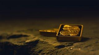 IBIS InGold, Investovat do zlata dává smysl