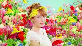 HD - MEIJI GALBO TWIST Japon  - Funny Japan commercial TV advert #WTF