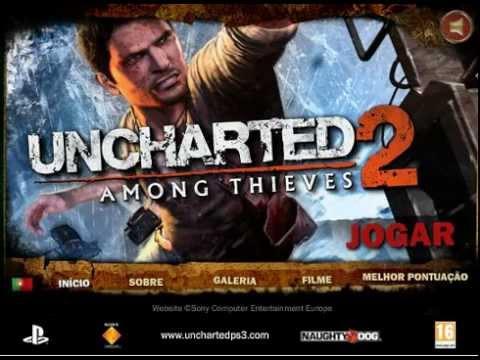 скачать игру Uncharted 2 через торрент на Pc на русском - фото 7