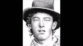 HANK WILLIAMS III 3 & PICTURES OF COWBOYS JESSE JAMES BILLY THE KID &  HEROES ,REAL COUNTRY MUSIC