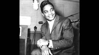 your love keeps lifting me higher and higher, jackie wilson