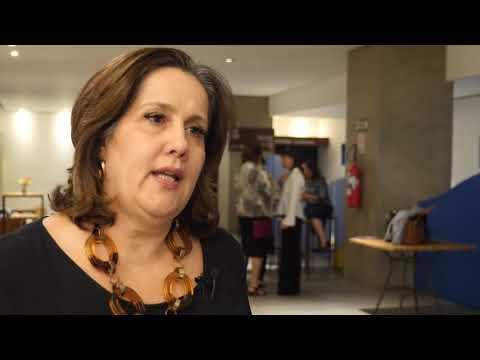 Evento de Lançamento: Valeria Clemente