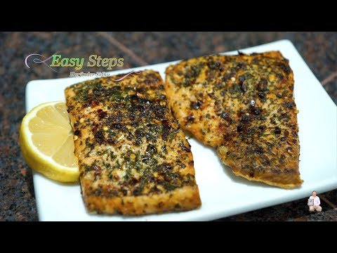 roasted-salmon-in-air-fryer