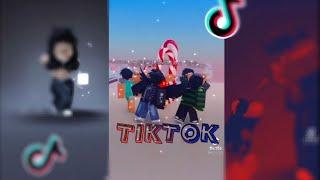 Roblox Tik Tok EMO Part#2