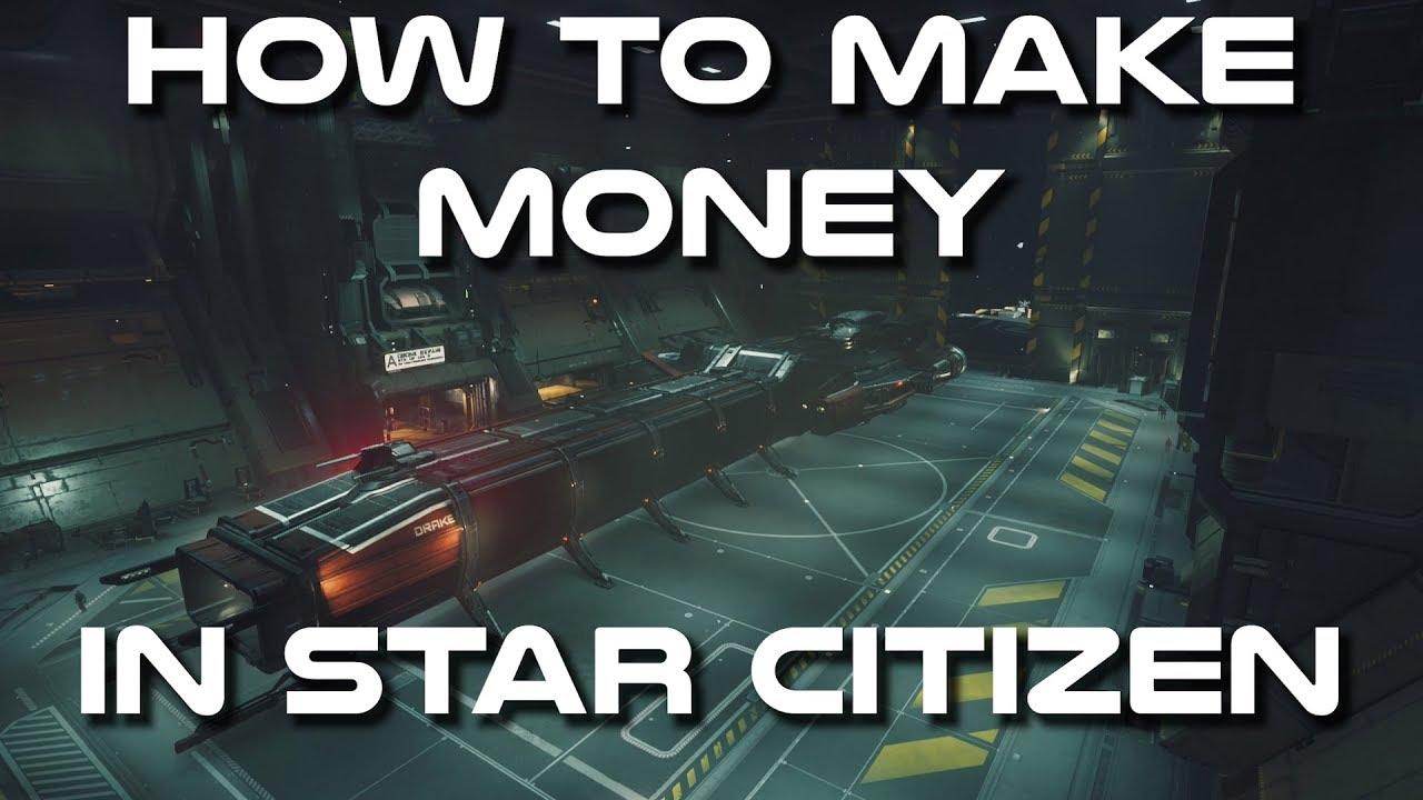 how to make money in elite dangerous fast - cinemapichollu