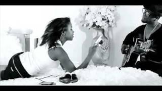 Tsy magnino - Yvon Paul (Tononkira/Lyrics)