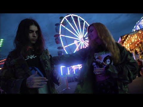CA$HRINA – Run away ft. NICK PROSPER mp3 letöltés