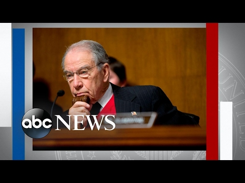 Retirement rumors surround Justice Anthony Kennedy