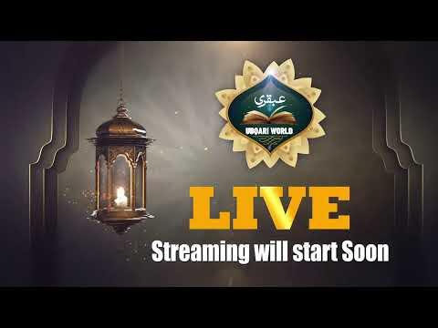 Live Program |