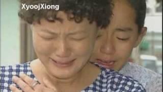 """Korean OST - Autumn In My Heart : """"Romance"""""""