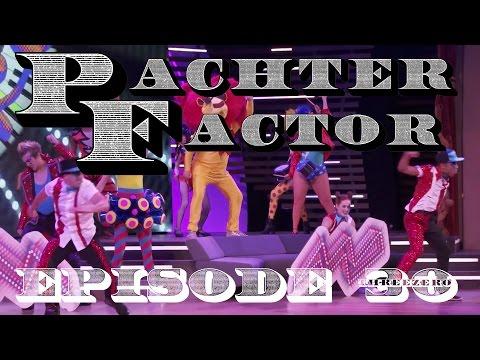 Pachter Factor Episode 30