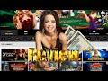 Playamo Casino Review - Online Gambling Review 2021