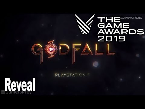 godfall---reveal-trailer-(playstation-5)-the-game-awards-2019-[hd-1080p]