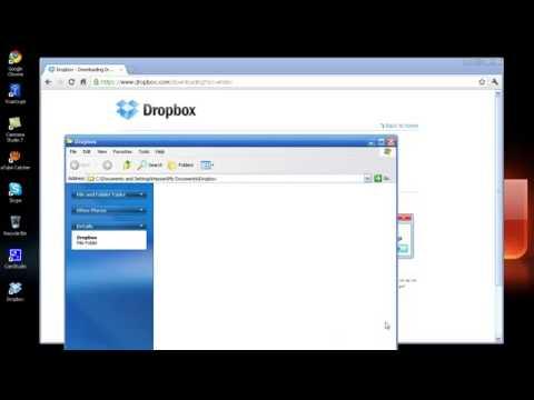 How To Get 50GB Of Dropbox Storage Free