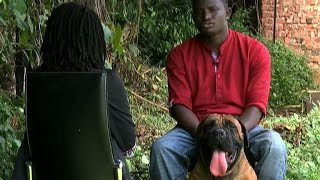 Living Life: Maganda turned love for dogs into a profitable business