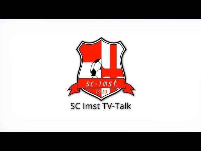 SC Imst TV-Talk