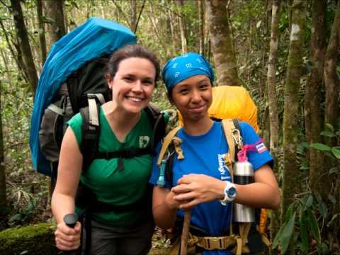 Borneo 13C Slideshow