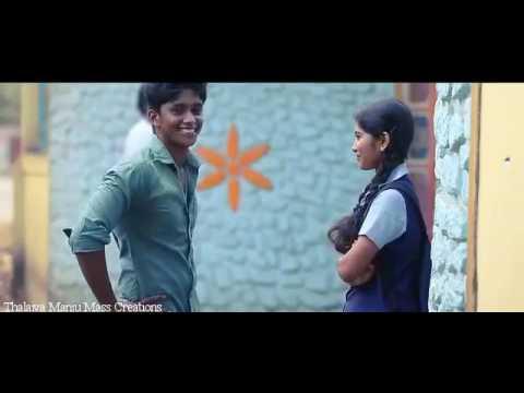 Boy Love Propose | To A Girl | Impressive Video
