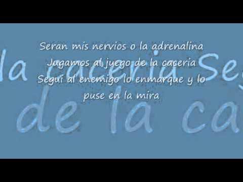 Regulo Caro-Diario De Un Sicario con Letras