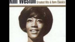 Kim Weston - I Got What You Need